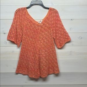 Isela Tops - Ideal Knit Top